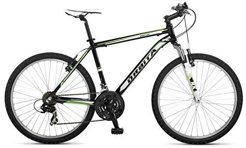 orbita-sprintline-26-bicicleta-btt-de-montana-para-hombre-21-velocidades-cuadro-15-aluminio-frenos-v