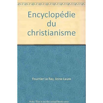 Encyclopédie du christianisme
