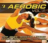 Aerobic 7