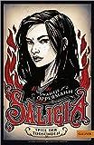 Saligia: Spiel der Todsünden