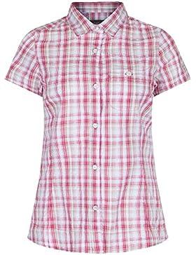 Regata de las señoras de la camisa Jenna duquesa 10
