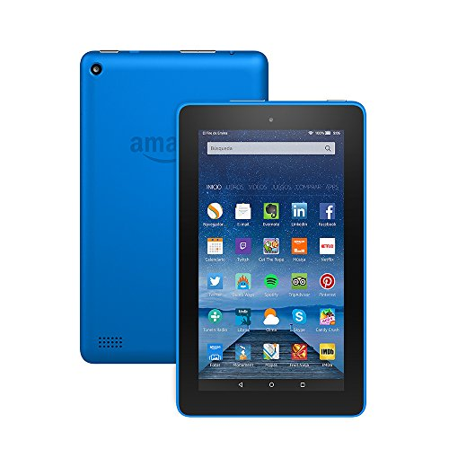 tablet-fire-pantalla-de-7-177-cm-wi-fi-16-gb-azul-incluye-ofertas-especiales