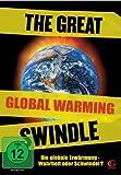 The Great Global Warming kostenlos online stream
