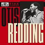 Best Booker T Cd - Stax Classics CD Review