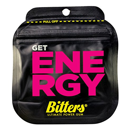 bitters-energy-chewing-gum-watermelon-minibox-of-12-packages