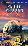 Perry Rhodan n� 339 - Prisonniers du Sol