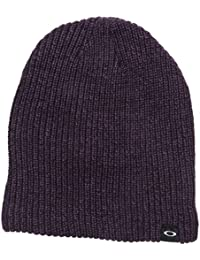 Bonnet Oakley Chopper Beanie Deep Plum
