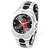 Game-Time-Mens-MLB-VIC-ARI-Victory-Watch-Arizona-Diamondbacks