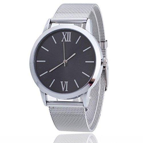 fulltimer-les-femmes-en-acier-inoxydable-mesh-bande-montre-bracelet-en-or-b