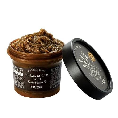 skin-food-new-2015-noir-sucre-gommage-parfait-indispensable-2-x-741-oz-210g