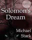 Solomon's Dream