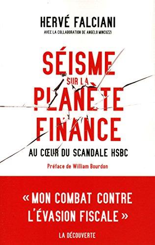 seisme-sur-la-planete-finance-au-coeur-du-scandale-hsbc