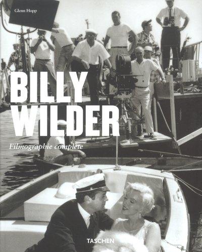 Billy Wilder : Le cinéma de l'esprit, 1906-20...