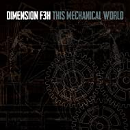 This Mechanical World
