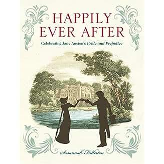 La collection d'une Jane Austen addict (qui n'essaie même pas de se soigner ...) 518-sOdtZTL._AC_US327_QL65_