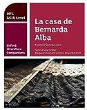 ISBN 0198418361