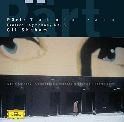 arvo-part-fratres-tabula-rasa-symphony-no-3-vinyl