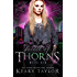 Garden of Thorns (House of Royals Book 6)
