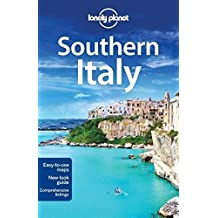 Southern Italy (Country Regional Guides)