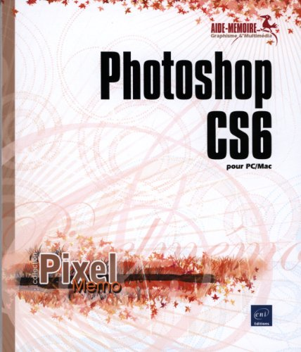 photoshop-cs6-pour-pc-mac