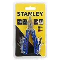 Stanley Stht0-70648 Mini Multi Tool