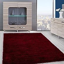 suchergebnis auf amazon.de für: teppiche wohnzimmer - Teppich Fur Wohnzimmer