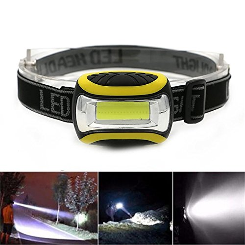 longra-flashsuper-brillante-cob-led-impermeabiliza-los-3-modos-de-la-linterna-del-faro-al-aire-libre