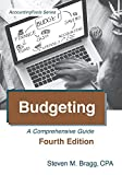 Best Budgeting Tools - Budgeting: Fourth Edition: A Comprehensive Guide Review
