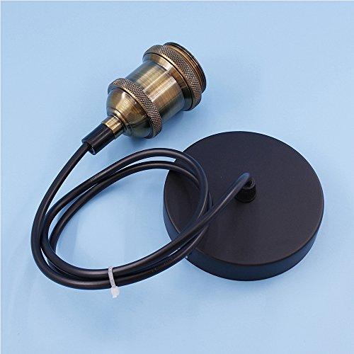 lantu-creative-lmpara-colgante-retro-e27-adaptador-de-vaso-con-1m-cuerda-apta-para-lmpara-de-cristal