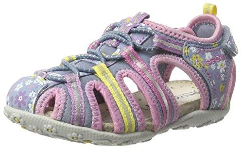 geox-madchen-jr-sandal-roxanne-c-geschlossene-keilabsatz-mehrfarbig-avio-multicolorc4435-33-eu