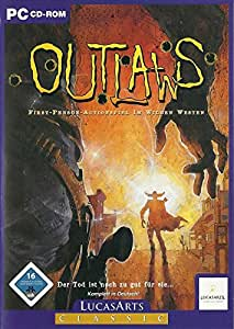 Outlaws Classic