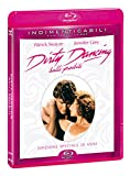 Dirty Dancing (Indimenticabili) [Italia] [Blu-ray]