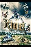 Ride: World Elements [OV]
