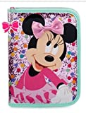 Disney Store Minnie Mouse Stationary Art...