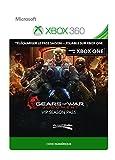 Gears of War Judgment: VIP Season Pass [Xbox 360/One - Code jeu à télécharger]