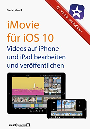 imovie-fr-ios-10-videos-auf-iphone-und-ipad