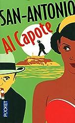 Al Capote