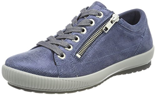 Legero Tanaro, Sneakers Basses Femme - Beige (Beige 25), 37.5 EU