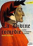 La Divine comédie (Les grands classiques Culture commune) - Format Kindle - 9782363073440 - 0,99 €