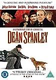 Dean Spanley [UK Import] kostenlos online stream