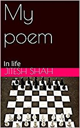 My poem: In life (Four Book 4)