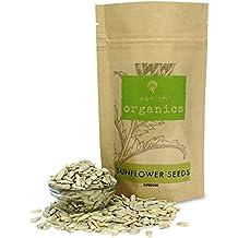 Sorich Organics Sunflower Seeds, 900g