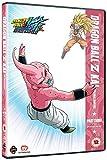 Dragon Ball Z Kai Final Chapters: Part 3 (Episodes 145-167) (4 Dvd) [Edizione: Regno Unito]