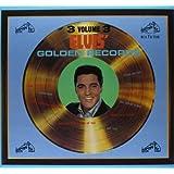 Golden Records Vol.3 [Vinyl LP]