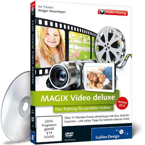 magix-video-deluxe-2013