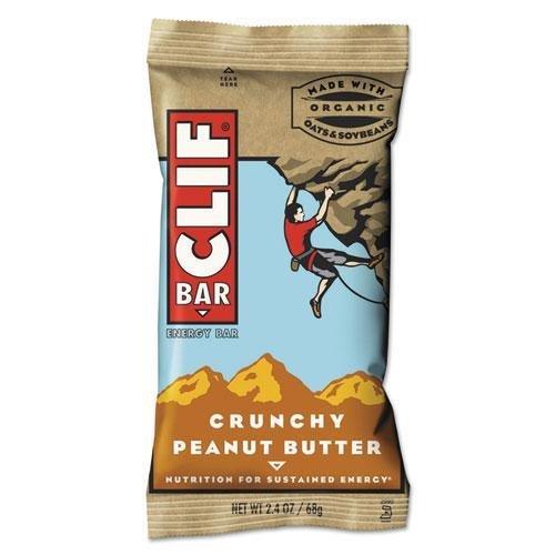 clif-bar-50120-energy-bar-crunchy-peanut-butter-24oz-12-box-by-clif-bar