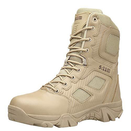 Schuhe Herren Sportschuhe Sneaker Running Wanderschuhe Outdoorschuhe Männer Outdoor Rutschfeste verschleißfeste Kampf Bergsteigen Wanderschuhe Schuhe