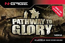 Pathway to glory - Nokia N Gage - PAL