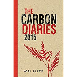 1: The Carbon Diaries 2015