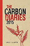 The Carbon Diaries 2015: Book 1 - Best Reviews Guide